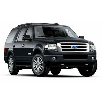 ford-expedition350x350